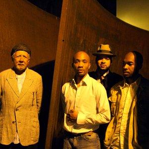 Image for 'Charles Lloyd Quartet'