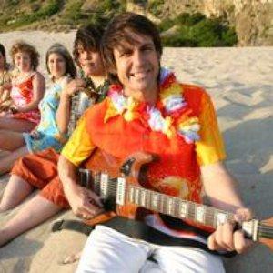 Image for 'Dr. Surf'