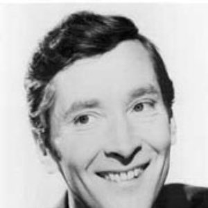 Image for 'Kenneth Williams'