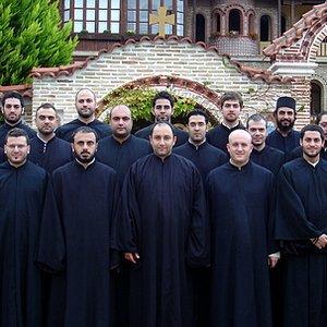 Image for 'Mount Lebanon Choir'