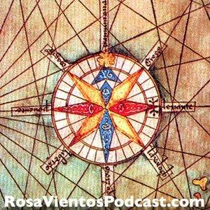 Imagen de 'RosaVientosPodcast.com'