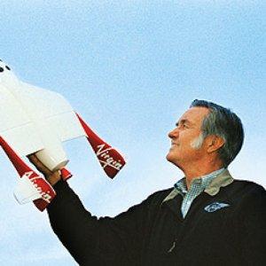 Image for 'Burt Rutan'
