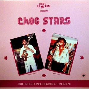 Image for 'Choc Stars'