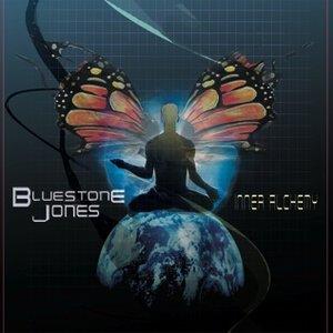 Image for 'Bluestonejones'