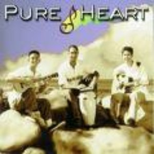 Image for 'Pure Heart'