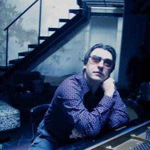 Bild für 'Daniel Melero'