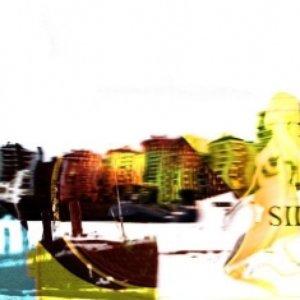 Image for 'Silish'