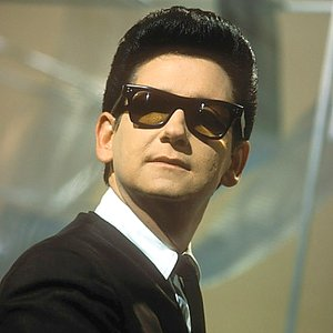 Immagine per 'Roy Orbison'