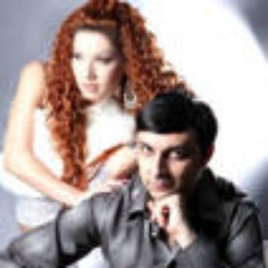 Image for 'Aslan & Marina'
