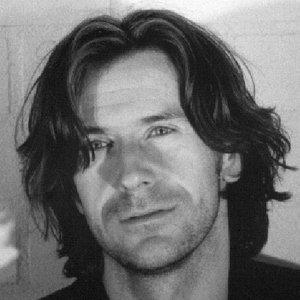 Image for 'Erik Mesie'