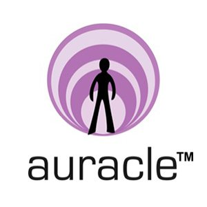 Image for 'Auracle Music'