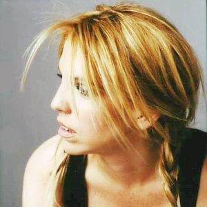 Image for 'Anika Paris'