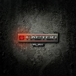 Image for 'S-Factor Ft. Seraina'