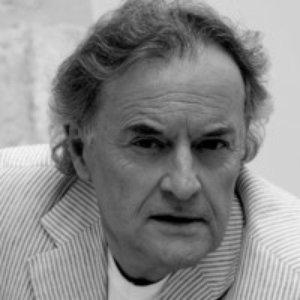 Image for 'José Reza'