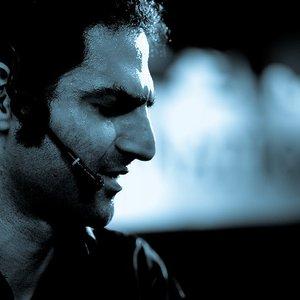 Image for 'Arash Khalatbari'