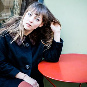 Image for 'Angel Olsen'