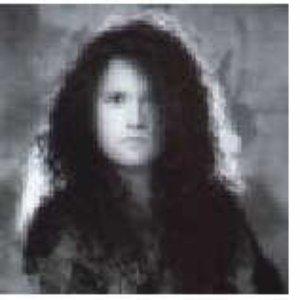 Image for 'Blakk Totem'