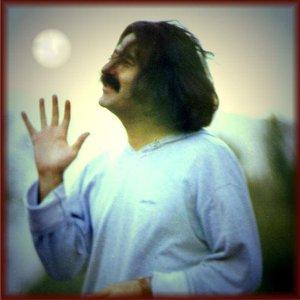 Image for 'Alireza Feyz Bashipoor'