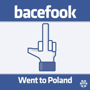 Image for 'Bacefook'