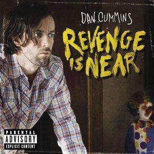 Image for 'Dan Cummins'