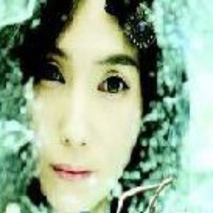 Image pour 'Jang Hye Jin'