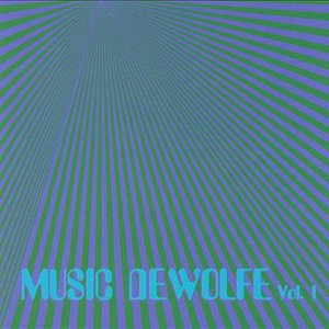 Image for 'Music Dewolfe'