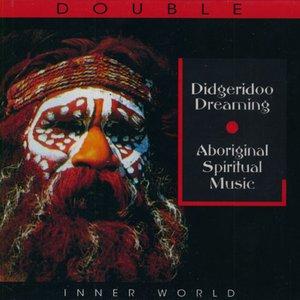 Image for 'Didgeridoo Dreaming'