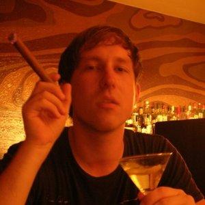 Image for 'Jonny Jay'