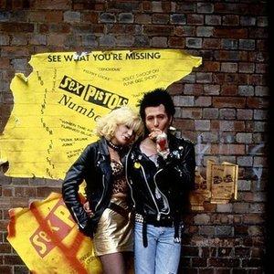 Image for 'Сид и Нэнси (Sid And Nancy) - 1986'