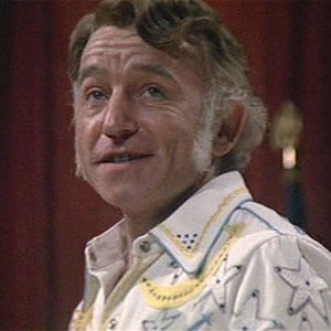 Image for 'Henry Gibson'