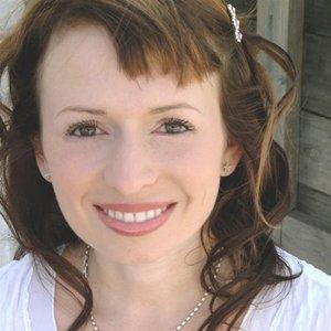 Image for 'Lori Denae'