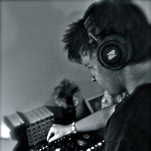 Image for 'Anom DJ'