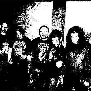Image for 'Necroccultus'