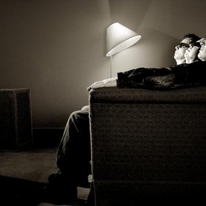 Immagine per 'Sunshine for the Blind'