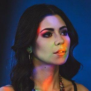 Bild för 'Marina & the Diamonds'