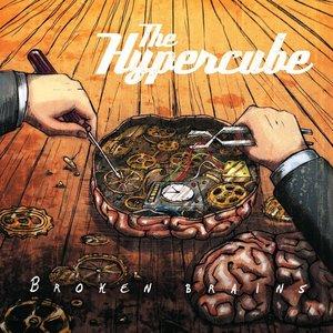 Image for 'the hypercube'