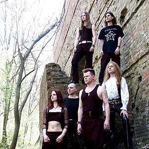 Image for 'Amatris'