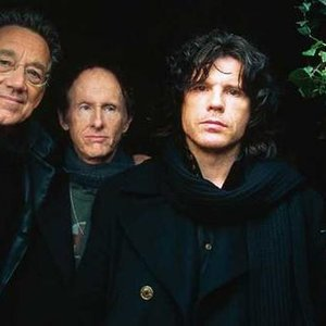 Image for 'The Doors of the 21st Century'