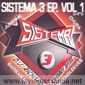 Image for 'Sistema 3'
