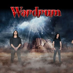 Image for 'Wardrum'