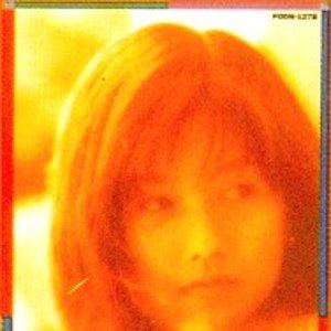 Image for 'Keiko Yoshinari'