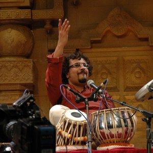 Image for 'Bikram Ghosh'