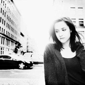 Image for 'Laura Stevenson'