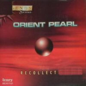 Image for 'Orient Pearl'
