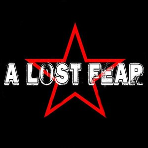 Image for 'A Lost Fear'