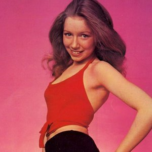 Image for 'Lena Zavaroni'