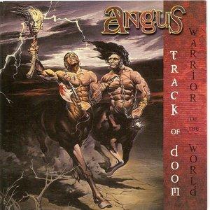 Bild för 'Angus'