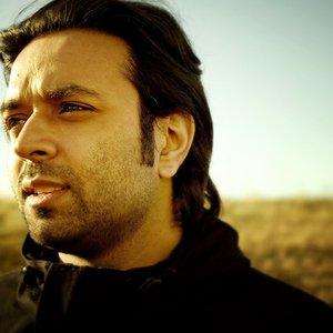 Bild för 'Amit'
