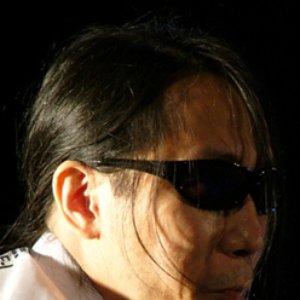 Image for 'Ippo Yamada'
