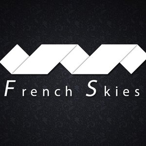 Image for 'french skies'